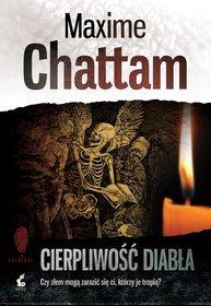 Chattam[3]